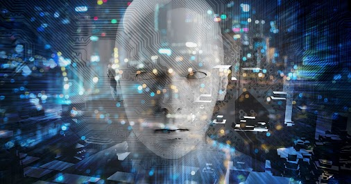 #UAE banks on #AI to make it feel like a 'city of the future'... #ArtificialIntelligence #MachineLearning...