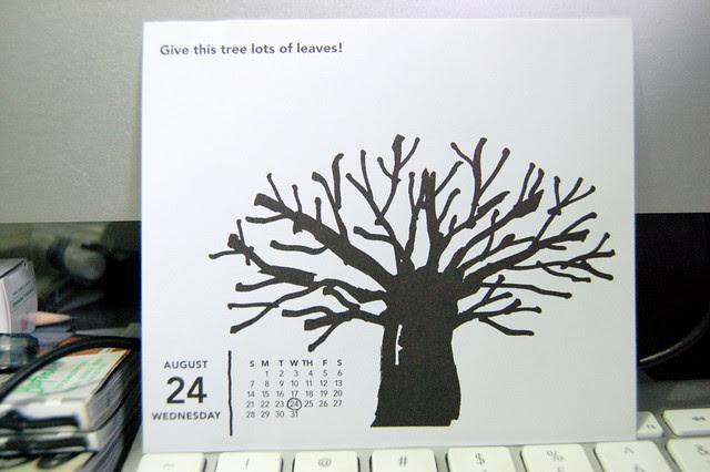 2011 08 24