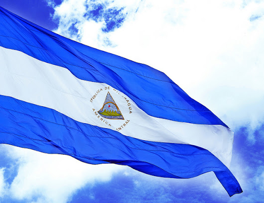 DHS Announces Termination of TPS Designation for Nicaragua, Grants Honduras 6-Month Extension
