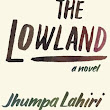 Sempiternal Scribbles: My thoughts on Jhumpa Lahiri's The Lowland