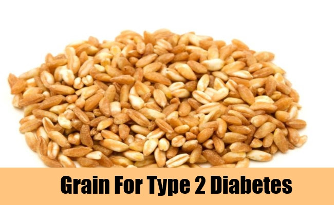 Image result for whole grains for diabetes