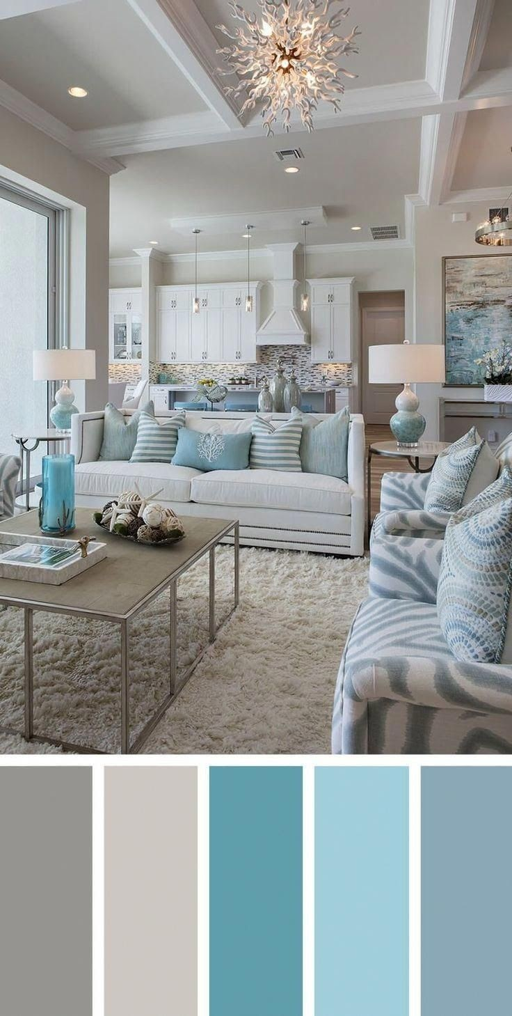Trends For Living Room Bedroom Living Room Wall Colour Combination Photos