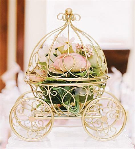 THE ORIGINAL Inspired by Disney's Fairytale Wedding