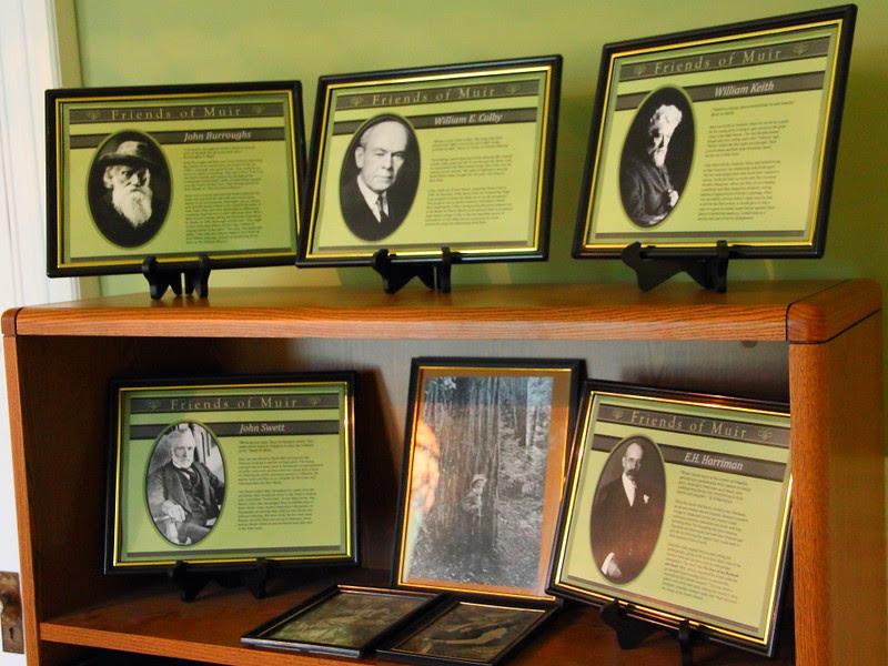 IMG_3891 John Muir National Historic Site