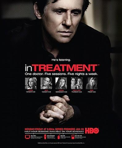 in-treatment.jpg