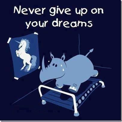 Never Give Up | Quotes and Funny Stuff | Pinterest