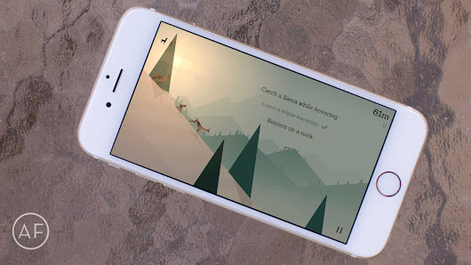 Best iPhone and iPad games of all time: Brian's picks - The App Factor