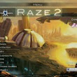 Raze 2 Hacked (Cheats)