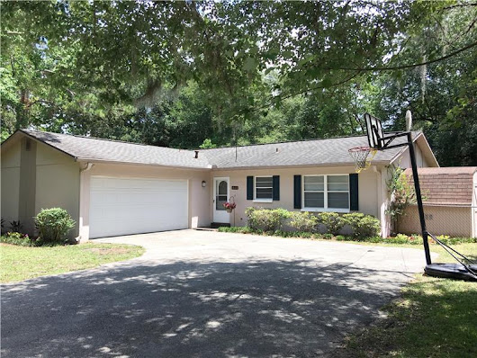 1845 NW 42nd Ave, Gainesville, FL 32605