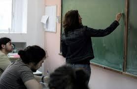Απόφαση του ΣτΕ υπέρ της φοίτησης προσφυγόπουλων σε δημόσια σχολεία