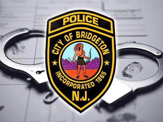 636177555924875558-Bridgeton-Police-logo.jpg