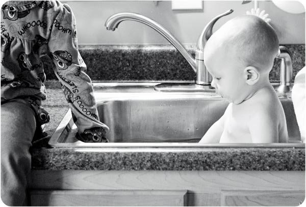 TB sink bath web.jpg