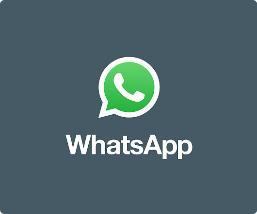 WhatsApp old conversations missing on Samsung Galaxy S9, OnePlus 6, Honor 6X and other devices - GoAndroid