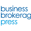 20 Feb This Weeks Events for Business Brokers