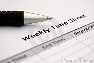 Timekeeping Stock Photos, Images, & Pictures - 722 Images