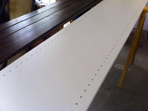 dolaptan-masa-yapımı