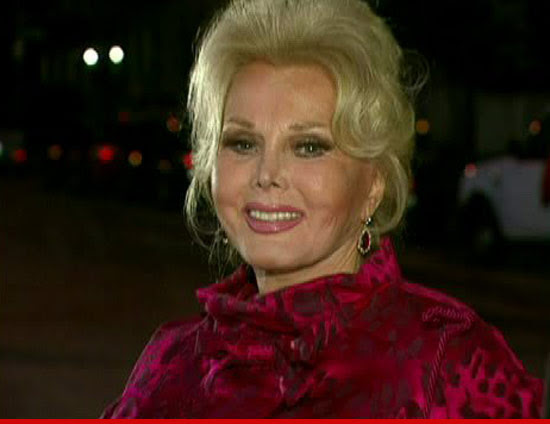 Image result for zsa zsa gabor images