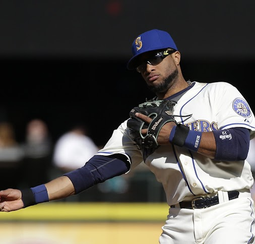MLB Trade Rumors: Analyzing Buzz on Robinson Cano, Jonathan Papelbon and More http://dlvr.it/CrB7TD ...