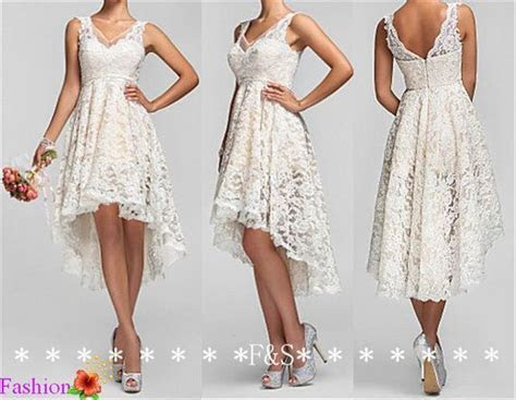 1000  ideas about Ivory Lace Dresses on Pinterest   Sage