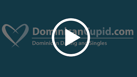 Dominican Dating & Singles at DominicanCupid.com™