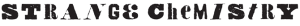 website_logo_clear_670x60