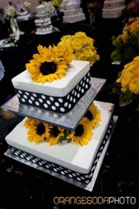 Wedding Cake Selection Tips   Bridal Spectacular   Bridal Show