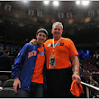 Price Increase for Knicks Tickets May Drive Fans Away