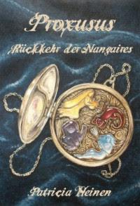 http://kneubeck.booklikes.com/post/781368/ein-satz-mit-x