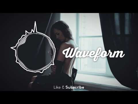 Nate Eiesland - Drifting (Neutre Edit)