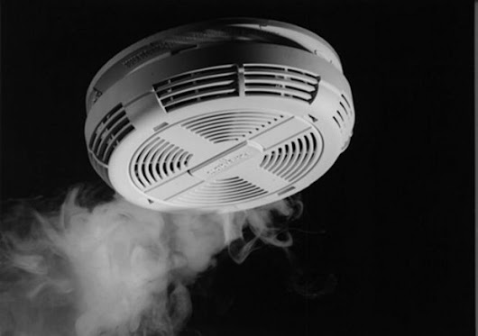 Daylight Saving Time 2016: When adjusting your clocks forward, go check your smoke alarm too