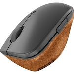 Lenovo Vertical Mouse