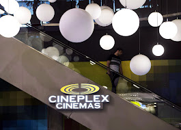 Cineplex tests $1 reserved seating fee at some Star Wars screenings | Toronto Star