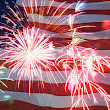 Happy 4th of July for 2015! | Mark Headrick's Blog