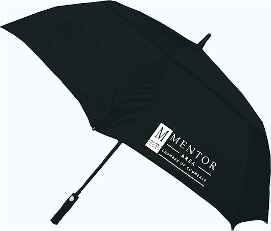 SPECIAL PRICING FOR OUR 2 BEST SELLING UMBRELLAS! – Premium Quality Umbrellas