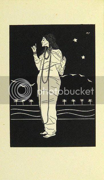 LASKER-SCHUumlLERELSE1907