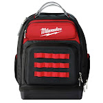 Milwaukee 48-22-8201 | Ultimate Jobsite Backpack | CPO Outlets
