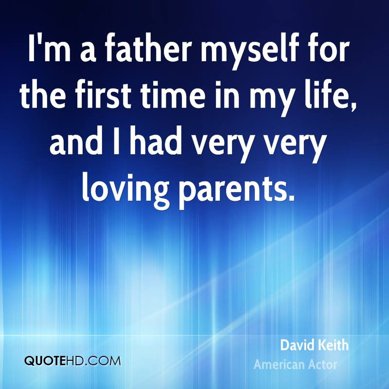 David Keith Quotes Quotehd