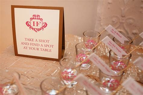 Seating Chart Displays for Creative Couples   Inside Weddings