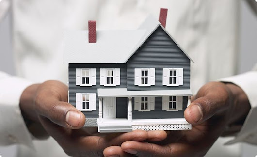 Choosing the Right House Insurance Tips - Pembroke Insurances