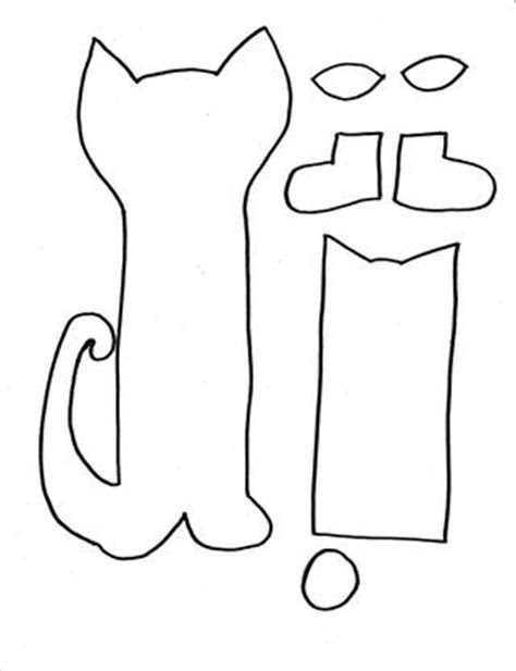 pete  cat eyes clipart clipground