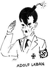 Adolf Laban
