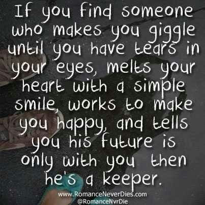 Quotes About Finding Someone 124 Quotes
