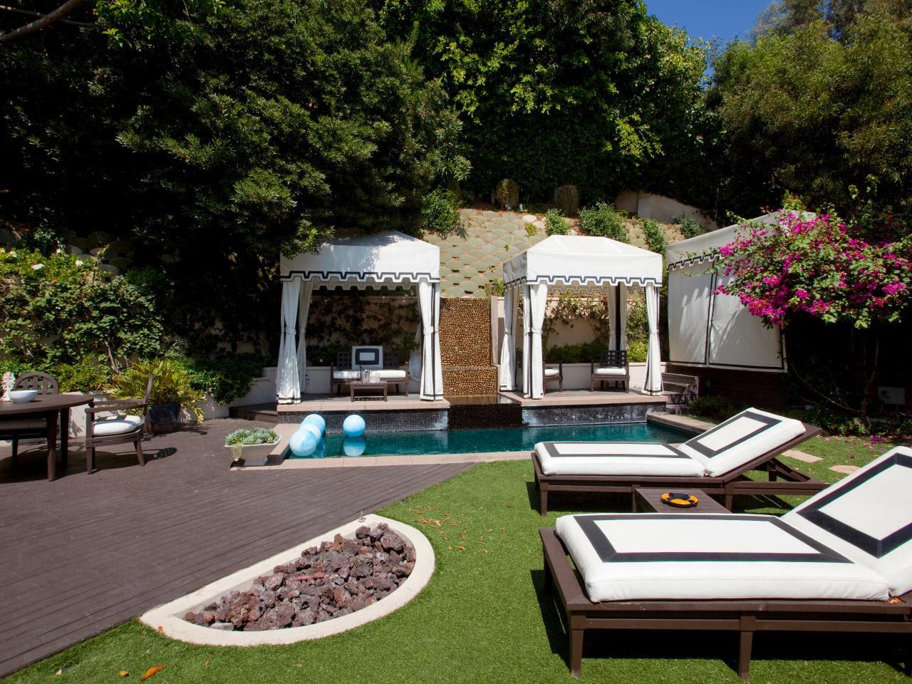BP_HIBFHS12_Paris Hilton backyard pool fire pit_s4x3