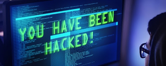 4 Steps You Should Take If You Have Been Hacked
