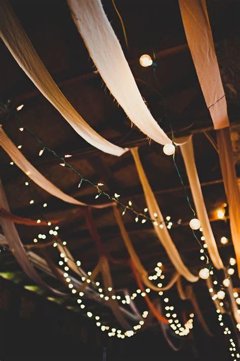 Best 25  Garage party ideas on Pinterest   Garage party
