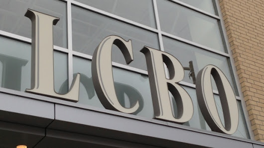 No information on LCBO negotiations to be provided after conciliator imposes 'blackout'