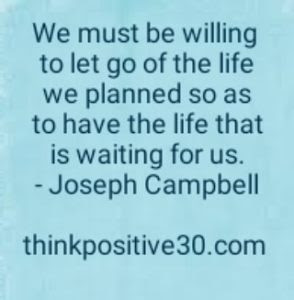 Daily Positive Thought Think Positive 30 Page 5