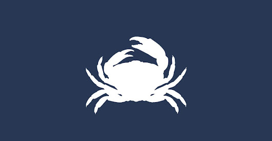 Vaccine Available for GandCrab Ransomware v4.1.2