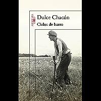 Lee un libro Cielos de barro de Dulce Chacón Ebooks, PDF, ePub