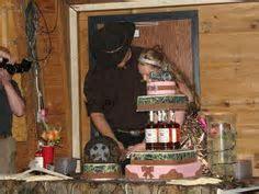 Redneck Wedding Cake   Redneck wedding   Pinterest